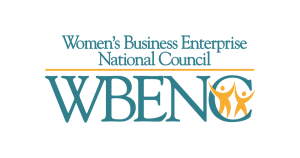 logo-wbenc